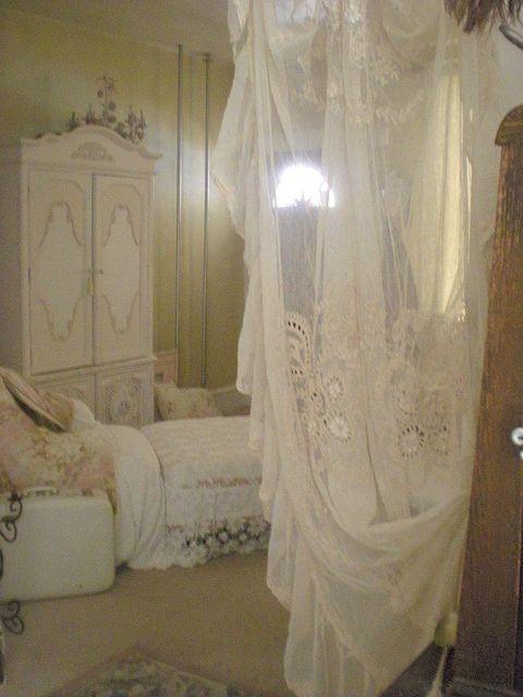 Vintage Shabby Chic Room Shabby Chic Interior Design Definition