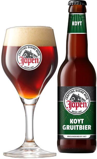 Bia-jopen-koyt-ha-lan-chai-330-ml