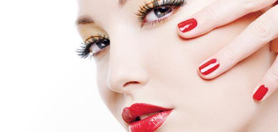5 trucos para prevenir y eliminar las ojeras - ¡Siéntete Guapa!