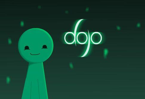 Hyun's Dojo by Fastmotion199.deviantart.com on @DeviantArt