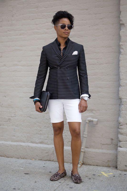 Street Fashion New York Fashion Week Men S Wiosna Lato 2018 Mens Street Style Spring Mens Street Style Fashion