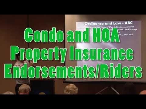 Condo Master Hazard Insurance Condo Insurance Buying A Condo Condo