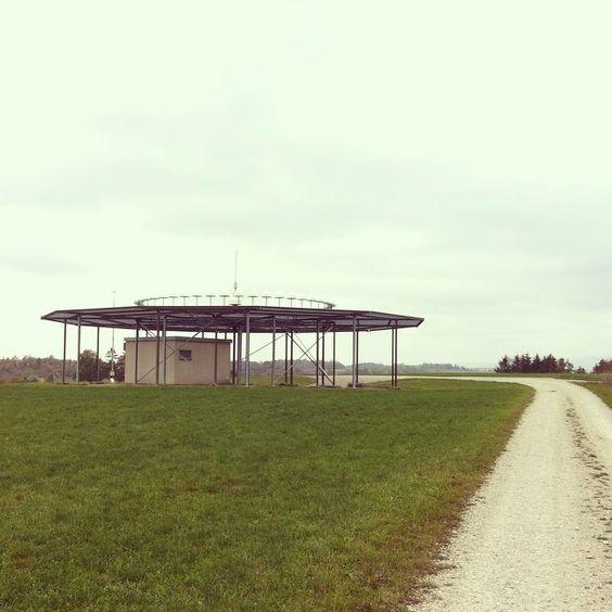 #hiking #klettgau #funkfeuer #architecture