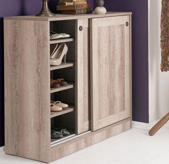Ikea Trones Ayakkabı Dolabı ~ 2015 Koçtaş Ayakkabı Dolabı Fiyatı 269,90TL