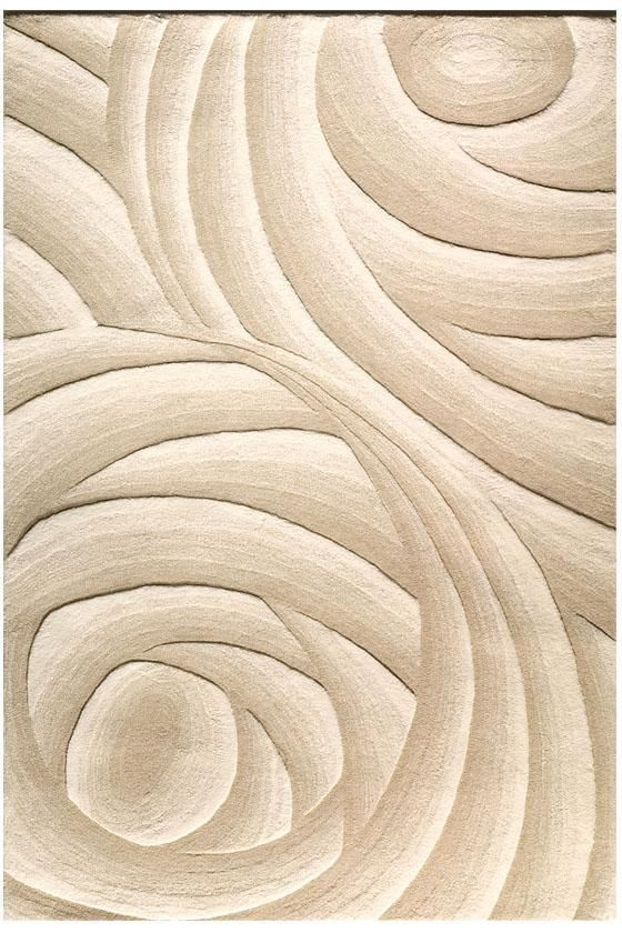 Contemporary Area Rugs | images of optics area rug wool rugs contemporary wallpaper