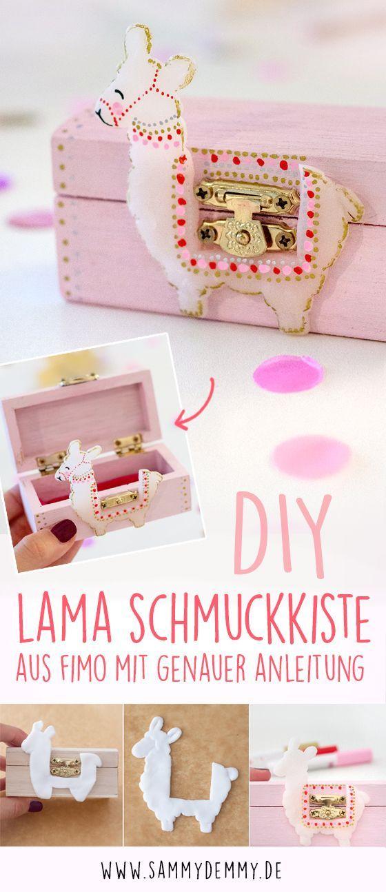Gravurgeschenke Mit Diy Verpackung Fur Hochzeit Geburtstag Und Co
