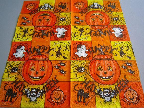 【Happy Halloween】