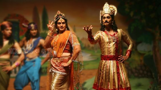Kaaviya Thalaivan Movie Photo Gallery More pictures at http://www.kollywoodzone.com/cat-kaaviya-thalaivan-6566.htm