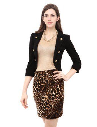 Stylish but cheapest blazer