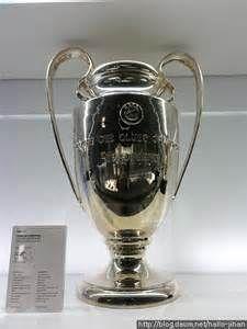 UEFA Champions League - History ★ ☞HBN122 COM ☜★ 아시아카지노아시아카지노아시아카지노아시아카지노아시아카지노아시아카지노아시아카지노아시아카지노아시아카지노아시아카지노아시아카지노아시아카지노아시아카지노아시아카지노아시아카지노아시아카지노아시아카지노아시아카지노아시아카지노아시아카지노아시아카지노아시아카지노아시아카지노아시아카지노아시아카지노아시아카지노아시아카지노아시아카지노아시아카지노아시아카지노아시아카지노아시아카지노아시아카지노아시아카지노아시아카지노아시아카지노아시아카지노아시아카지노아시아카지노아시아카지노아시아카지노아시아카지노아시아카지노아시아카지노아시아카지노아시아카지노아시아카지노아시아카지노아시아카지노아시아카지노아시아카지노아시아카지노아시아카지노아시아카지노아시아카지노아시아카지노아시아카지노아시아카지노아시아카지노아시아카지노아시아카지노