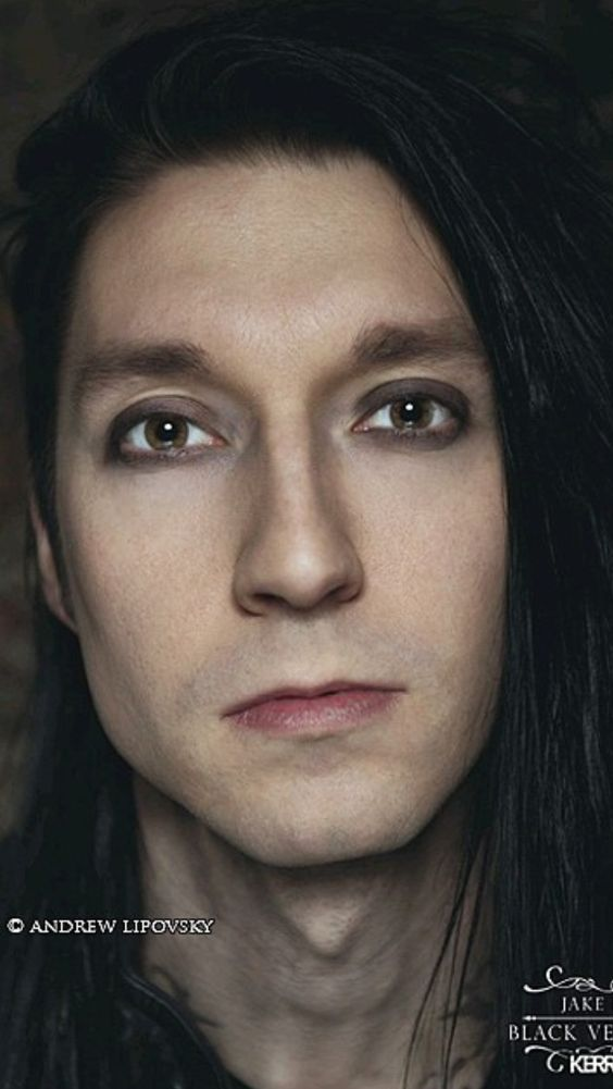 Jake Pitts dat HD doh.. I can see his pores' pores XD<<< True. He still mint a f doh