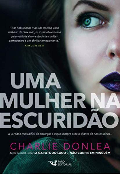A Beira Da Loucura Livros Na Amazon Brasil 9788501113832 Livros Suspense Livros Resenhas De Livros