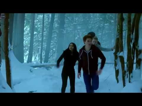 لحن الموت لاي لاي لاي من مسلسل Riverdale Youtube