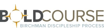 My entire church family is going through a family focused discipleship course! So great!