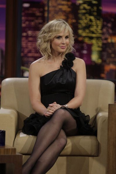 Fox news women wearing pantyhose