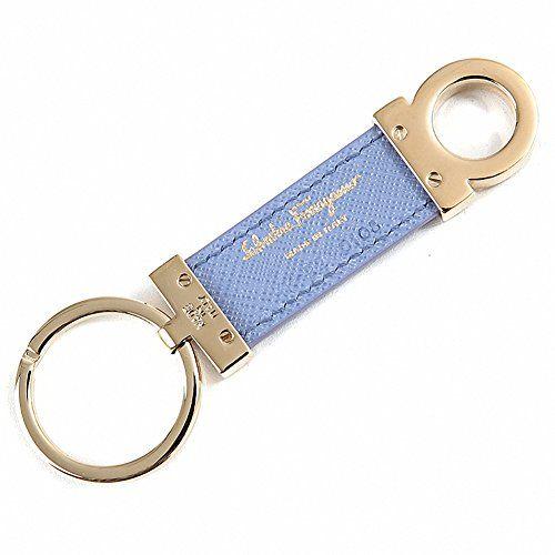 (フェラガモ) SALVATORE FERRAGAMO 222 0108 0599785 FLEURBLEU キーリング キーホルダー KEY RING ブルー系 (並行輸入品) RICHJUNE (ONE SIZE) Salvatore Ferragamo(サルヴァトーレ フェラガモ) http://www.amazon.co.jp/dp/B0125IUNRE/ref=cm_sw_r_pi_dp_B.fXvb0SD9A1Y