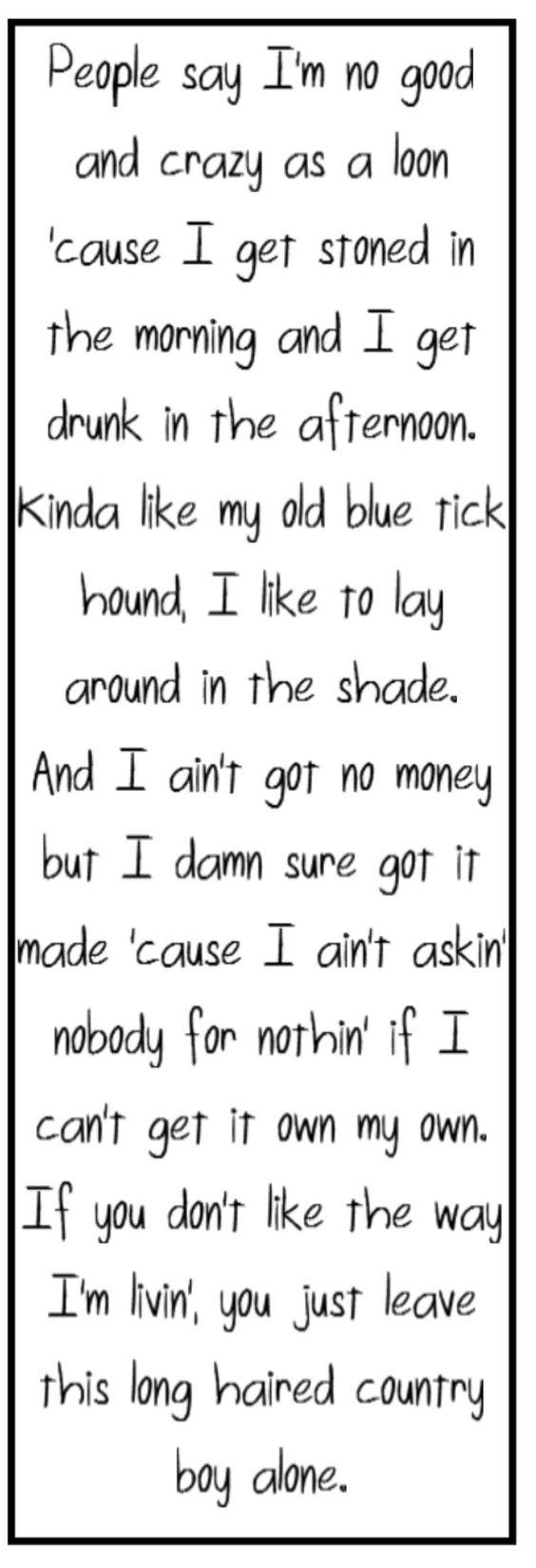 The Charlie Daniels Band - Long Haired Country Boy song lyrics, music. 2014 KY bigomusicfest.com
