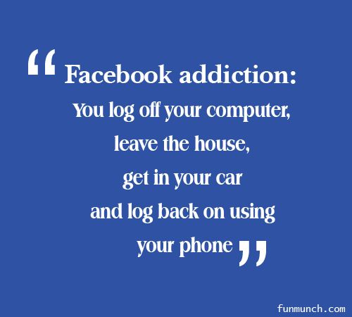 waste time on facebook 19 fun websites to waste time on right now you're welcome, bored people and procrastinators posted share on facebook share share on vk.
