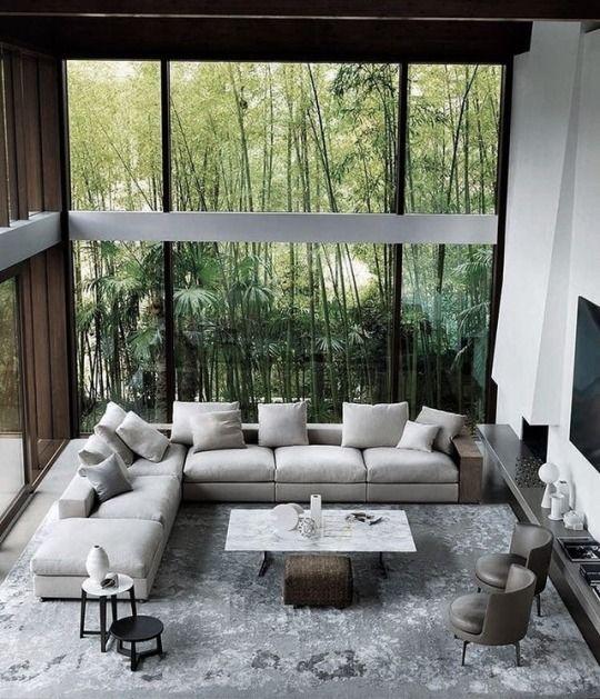 Makeup Style Beauty Luxury Living Room Design Luxury Living