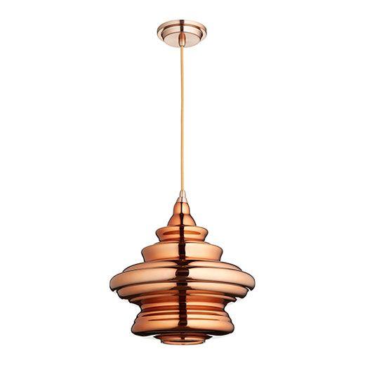 Quorum International - manufacturer of designer-coordinated lighting families and decorative, energy-saving ceiling fans.