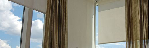 San Diego Window Fashions Company offers covering window shades, window treatments, shutters, Interior Window Shutters in a wide variety of colours.