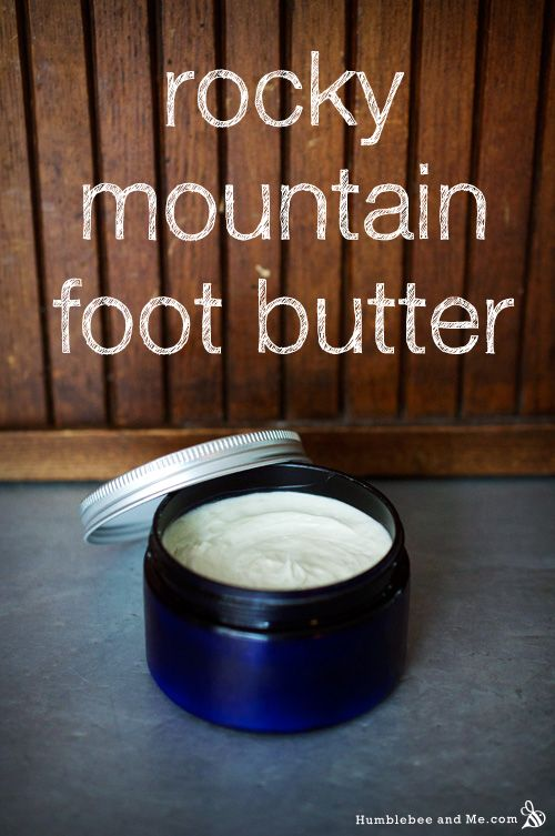 "Kristin wrote me with the most lovely sounding recipe request—she was looking for a ""rich, tingly foot butter that smells like a pine tree"". Mmmm. As a lover of all things forest scented, I absolutely had to make this awesome … Continue reading →"