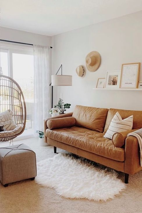 Floor Lamps For Your Living Room In 2020 Perfect Living Room Floor Lamps Living Room Room #pole #lamps #for #living #room