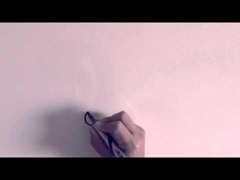 Galilei Metodo Scientifico - YouTube