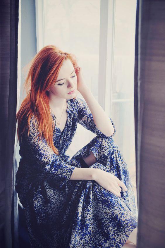 love her hair :):