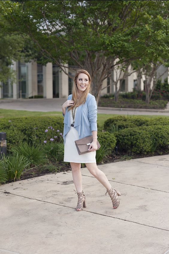 Rian Nichole Fashion Consulting // Fashion Blogger // Street Style // riannichole.com // Rosalyn Ash Photography