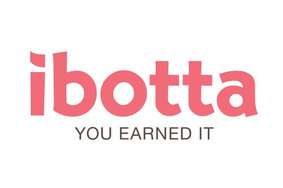 Ibotta:
