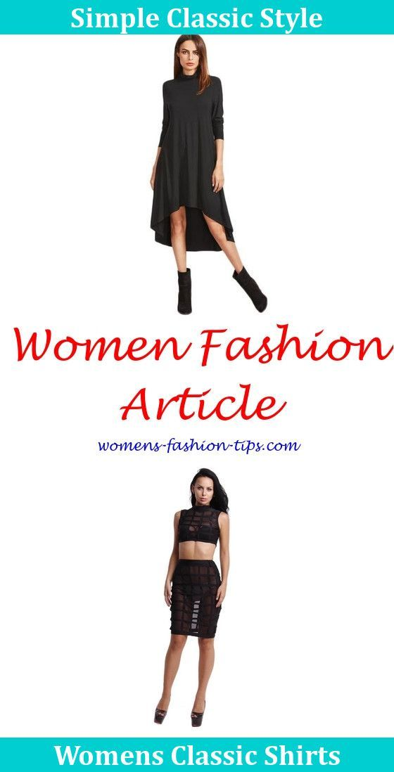 Edgy Chic Clothing Stores Vintage Clothing Nz Hipster Look Girl Latest Styles In Women S Clothing Hipster Vintage Fashion Style Casual Fashion Vintage Outfits