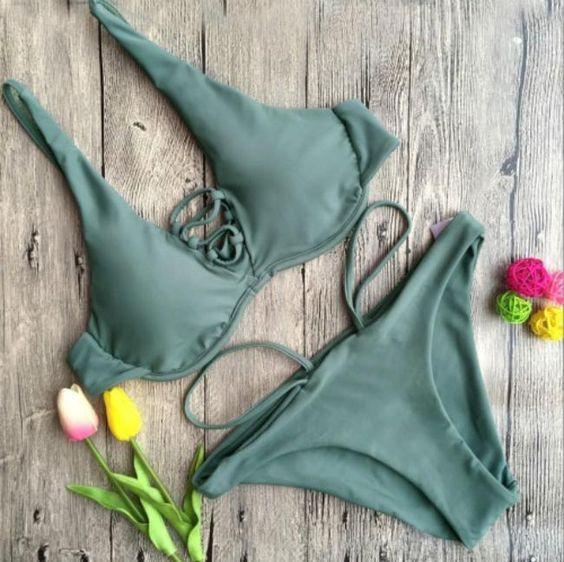 Womens Neoprene Shorts Wetsuit Pants for Water Sports Lake Ocean Pool Swimming Surfing Snorkeling Floating Canoeing Aerobics Diving Kayaking Weight Loss