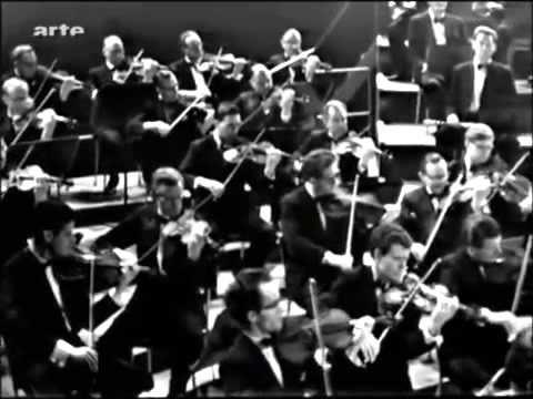Yehudi Menuhin Violin Concerto Beethoven 1962 London Symphony Orchestra Beethoven Violin