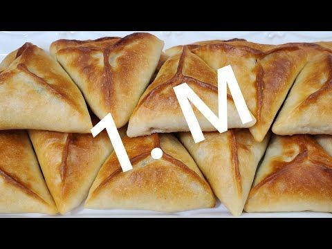 طريقة تحضير فطاير السبانخ Best Vegan Spinach Fatayer Recipe Spanakopita Youtube In 2021 Fatayer Recipe Spinach Fatayer Recipe Recipes