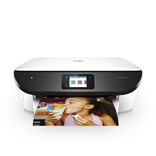 Hp Envy Photo 7155 All In One Photo Printe Best Offer Electronics And Computers Shop Ineedthebestoffer Com Photo Printer Hp Instant Ink Printer
