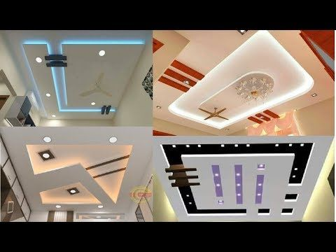 Youtube In 2020 With Images Pop Design For Hall Pop Ceiling