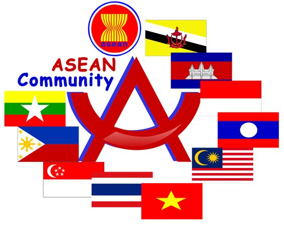 ASEAN Community Structure An interesting website showing the organization and structure of the ASEAN youth community in 2014. Founded in 2011 it serves as a web location for uniting international youths from ASEAN nations.  Have a look: http://temp.aseancommunity.org/structure/ #Community #Structure #ASEAN