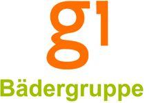 g1 Bädergruppe  http://www.g1-services.de