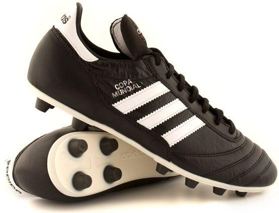 Zapatos Adidas De Futbol Copa Mundial