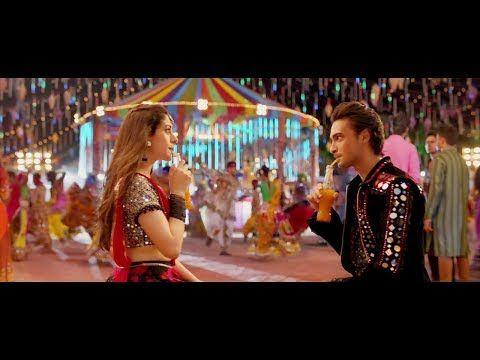 Youtube Garba Songs New Song Download New Hindi Songs