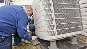 Tumblr Page Hvac Hvac Unit Heat And Air Units
