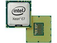 Cisco Xeon E7-4850 2 GHz Processor Upgrade - Socket LGA-1567 by Cisco. $2893.48. Cisco Xeon E7-4850 2 GHz Processor Upgrade - Socket LGA-1567 UCS-CPU-E74850= Intel Processors. Save 56%!