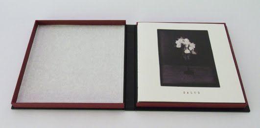 cajas para obras fotograficas - Buscar con Google