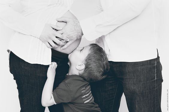 Galería de fotos GdR Estudio #pregnancy