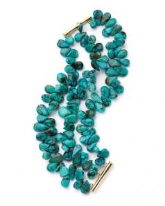 Nest Jewelry Jewelry   Stanley Korshak