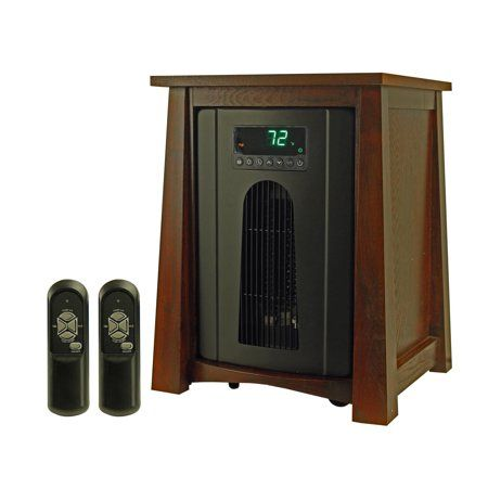Home Improvement Infrared Heater Appliance Sale Home