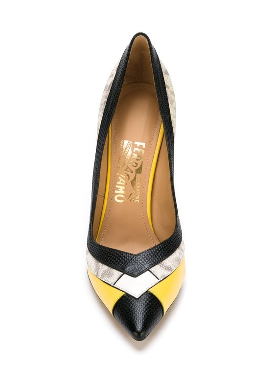 26 Classic Heels Shoes That Make You Look Cool shoes womenshoes footwear shoestrends