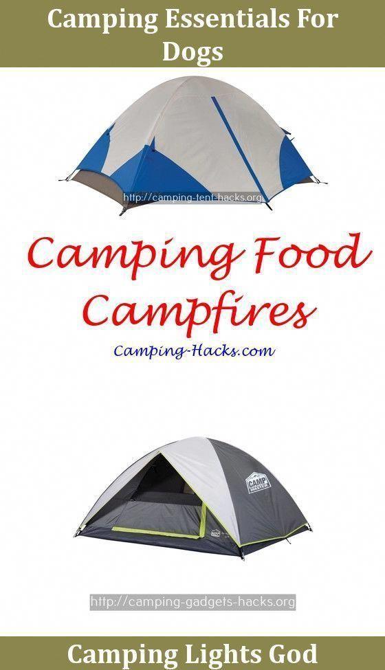 Camp Pareja Camping Hiking Camping Gear Camping Cheap Camping Ideas Fit Hammock Mary Dodd Camp In 2020 Camping Packing Family Camping Gear Hammock Camping Gear