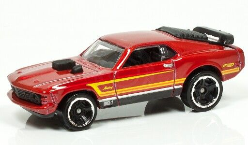 70_ford_mustang_mach_1_2012_red